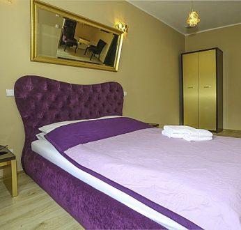apartament-pensjonat-marmas-jastrzebia-gora1
